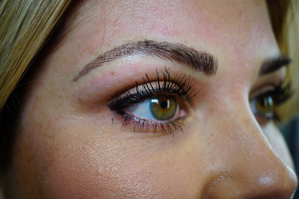 MANDY MICROBLADING AUSTIN AFTER DSC08142.jpg