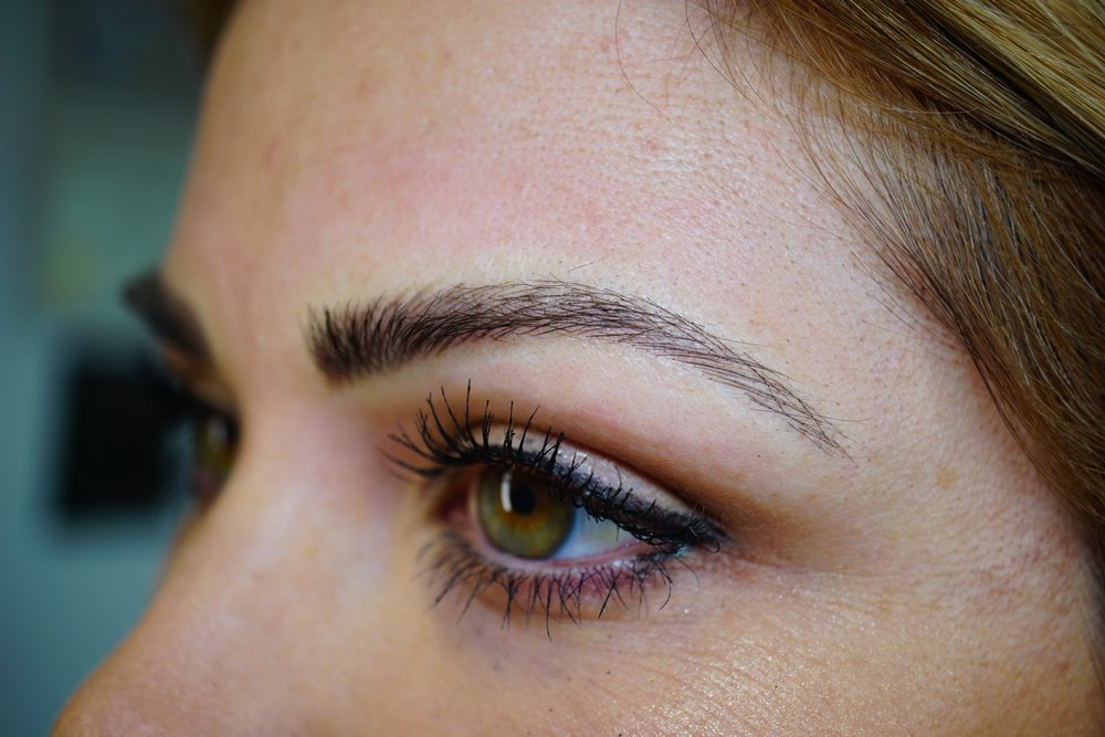 MANDY MICROBLADING AUSTIN AFTER DSC08156.jpg