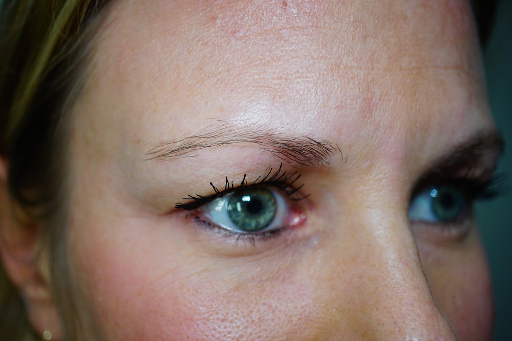 Microblading BEFORE Right Brow1.jpg