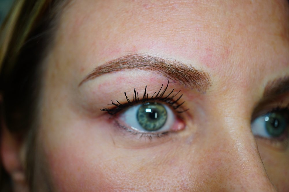Microblading AFTER Right Brow2.jpg