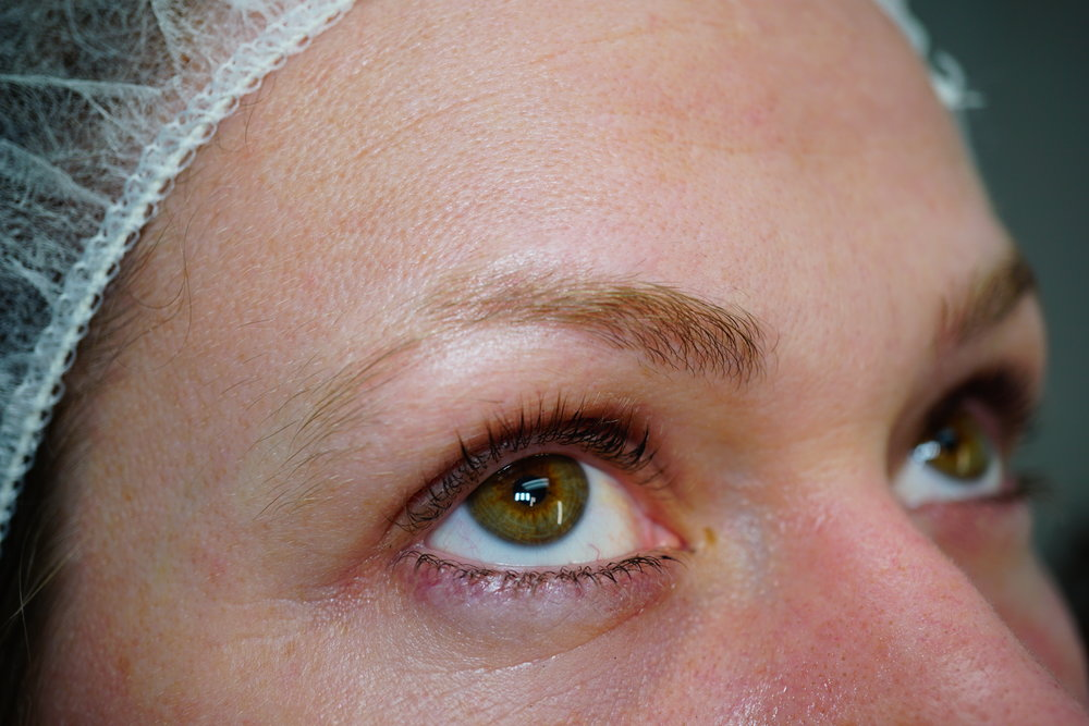 Before Brow Microblading by Kara Sanchez Austin TX.jpg