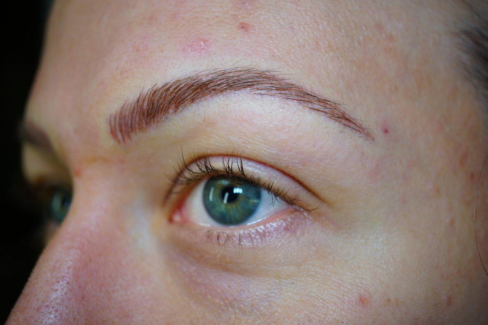 After Microblading Touch up by Kara Sanchez.jpg