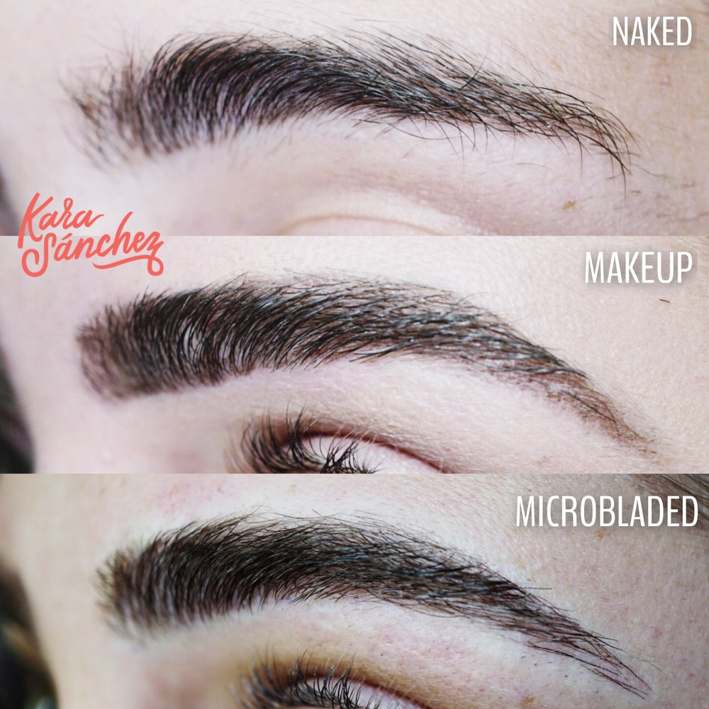 brows by Kara Sanchez.JPG