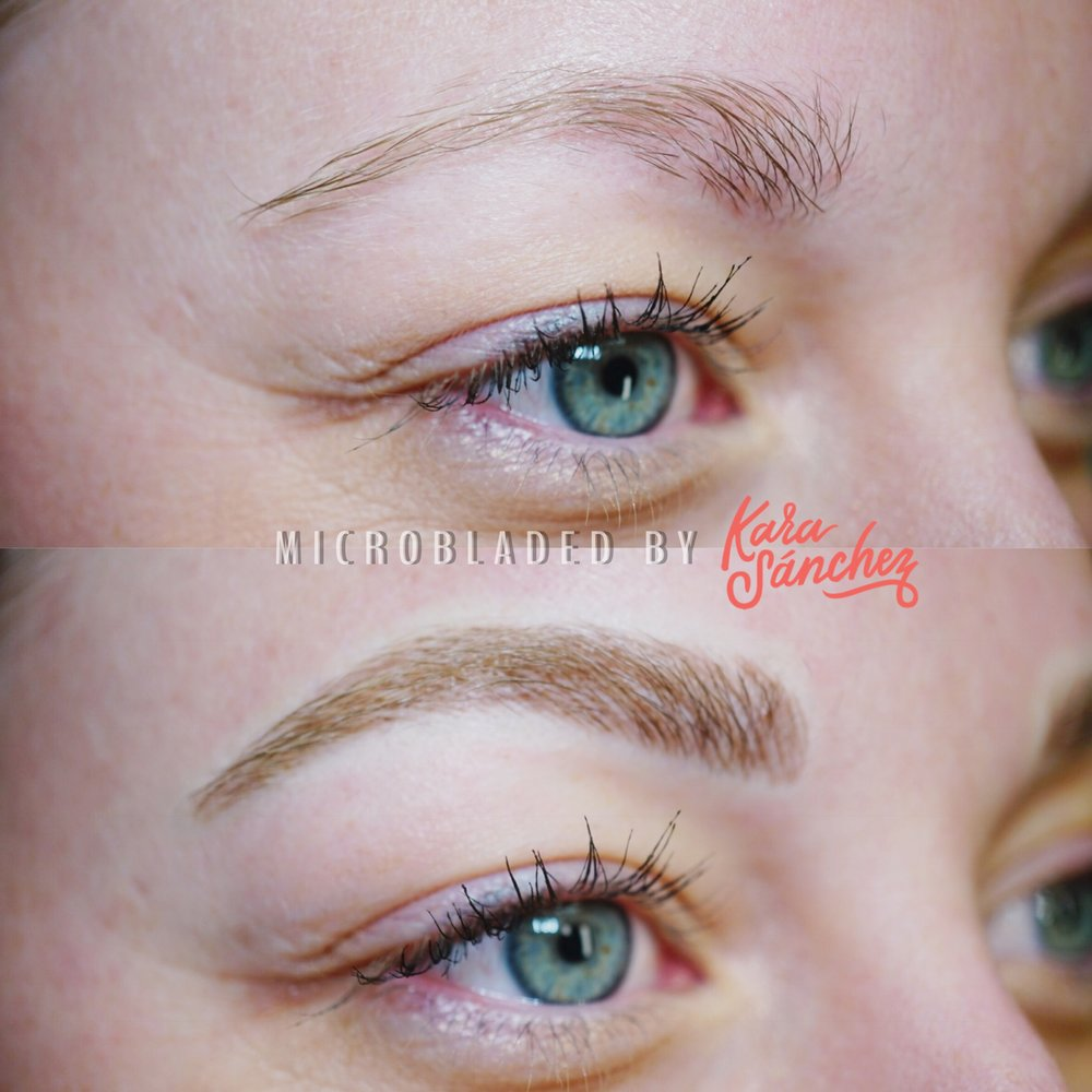 microblading before and after by kara sanchez austin texas 7.JPG