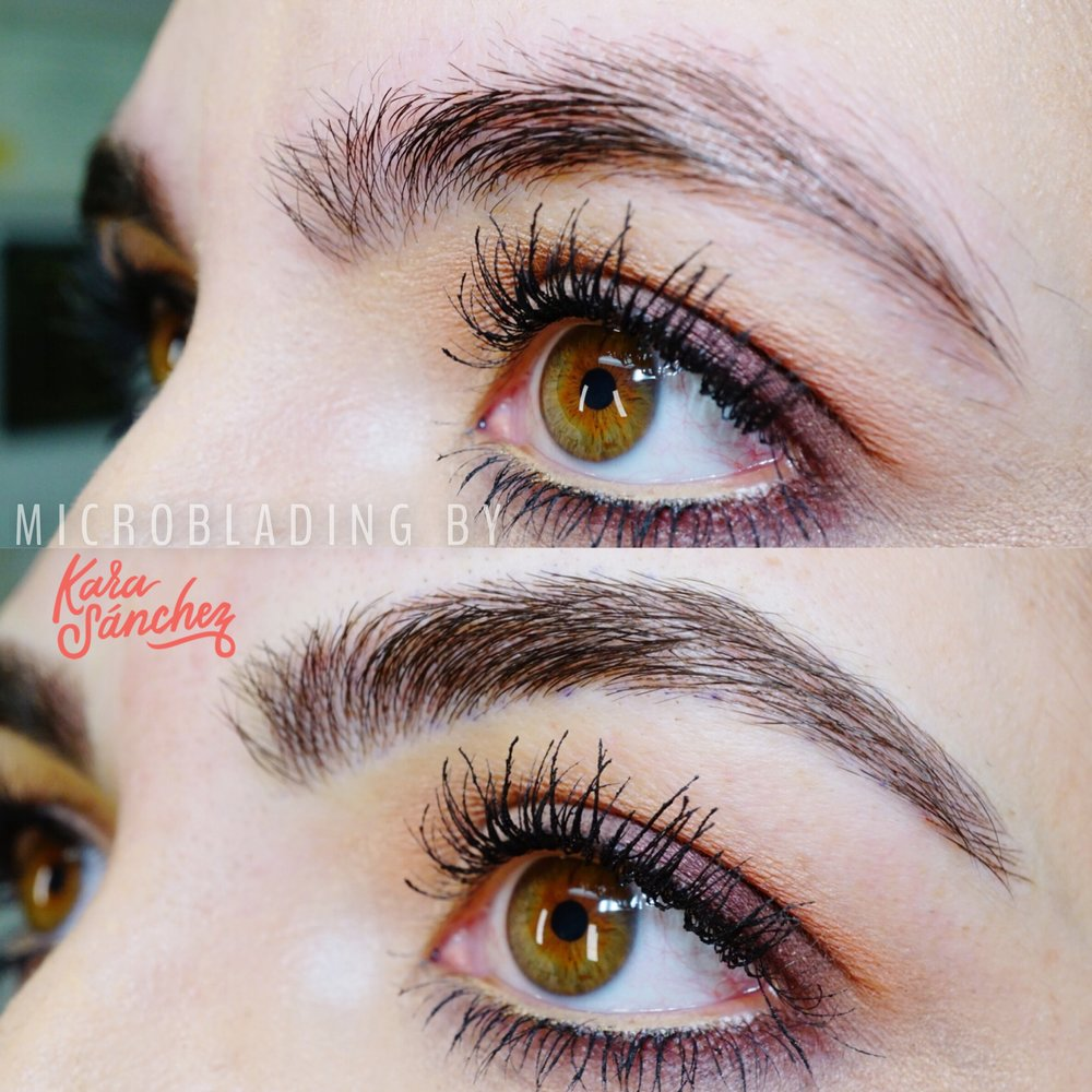 microblading feather brows kara sanchez method.JPG