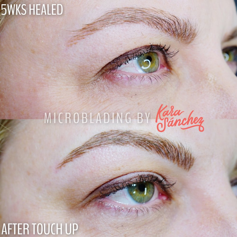 healed microblading on blondes.JPG