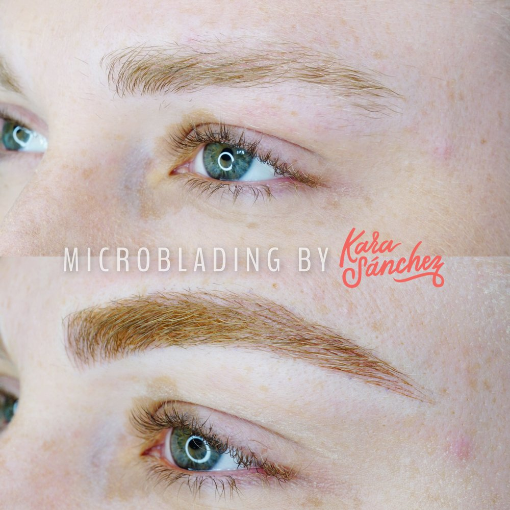 full microblading brows.JPG
