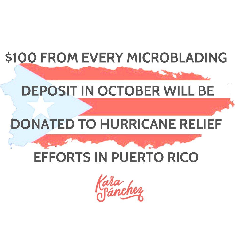 Hurrican Relief PR.JPG