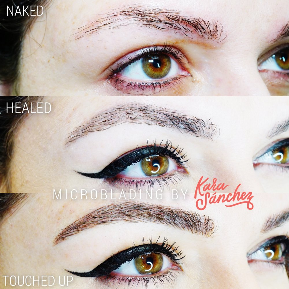 Healed Microblading Brows Kara Sanchez Texas.jpg