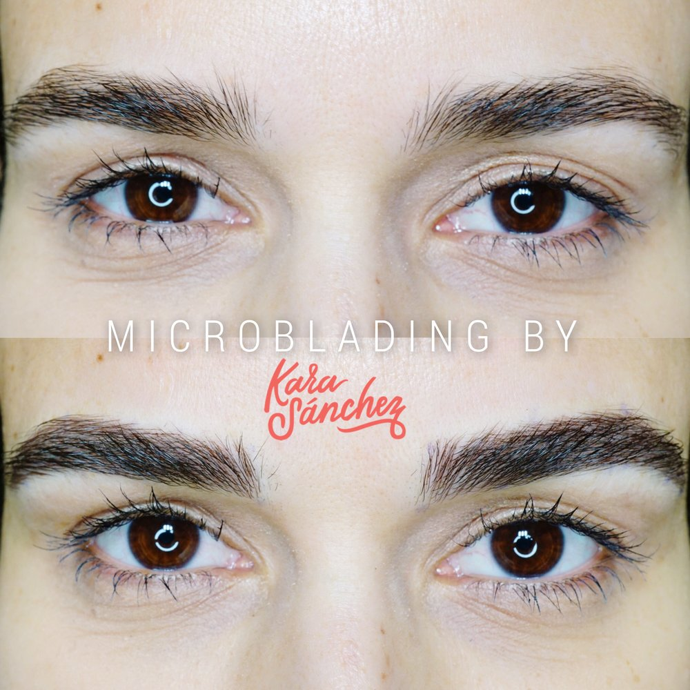 Full Brows Austin Microblading by Kara Sanchez.JPG