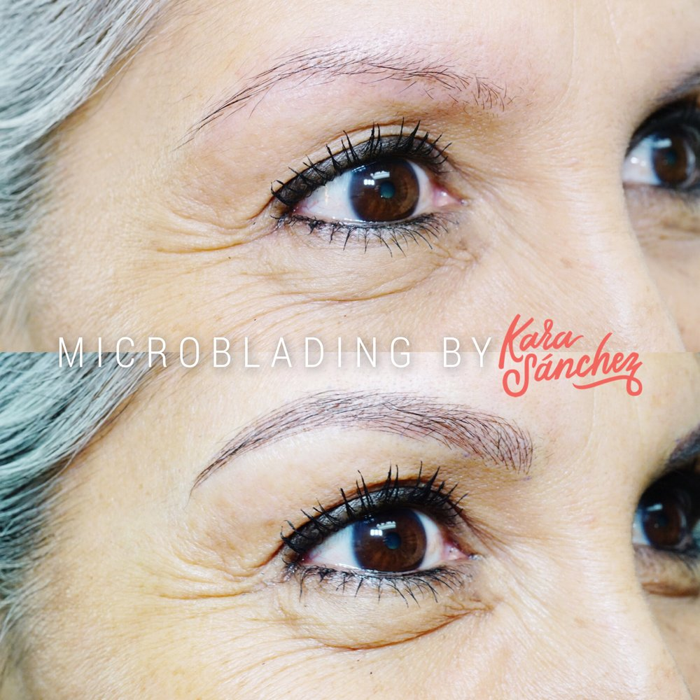 Microblading for Mature Women Austin Texas.JPG