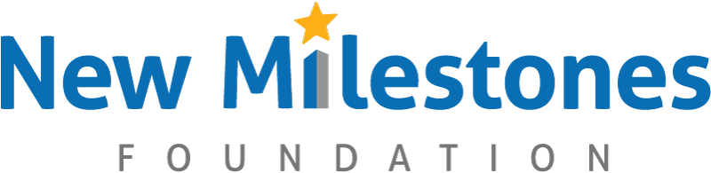 new milestones foundation.png