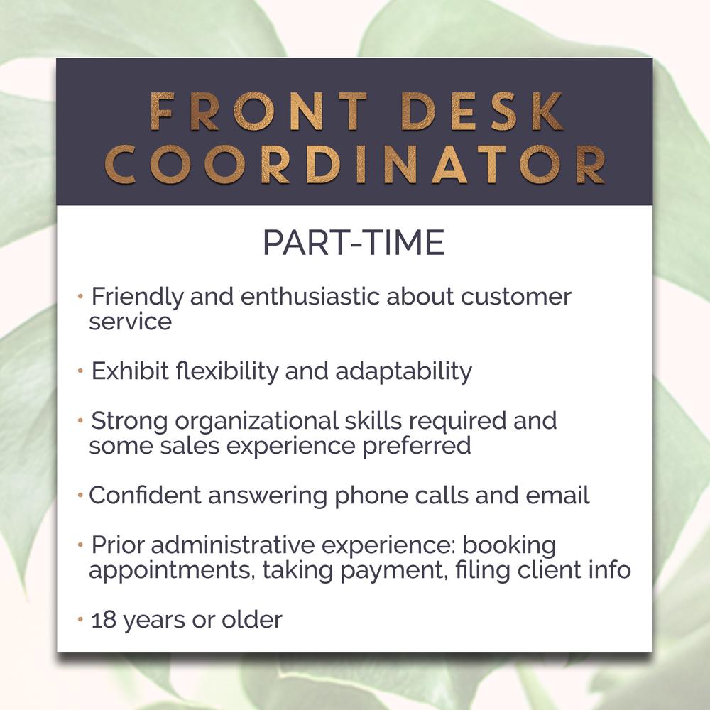 Hiring_Front-Desk_Coordinator_Austin.png
