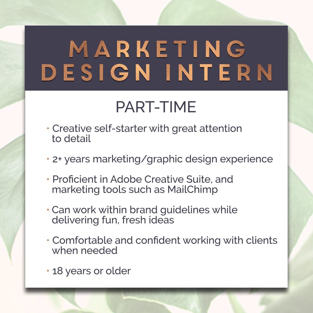 Hiring_Marketing_Design_Paid_Intern - 3.png