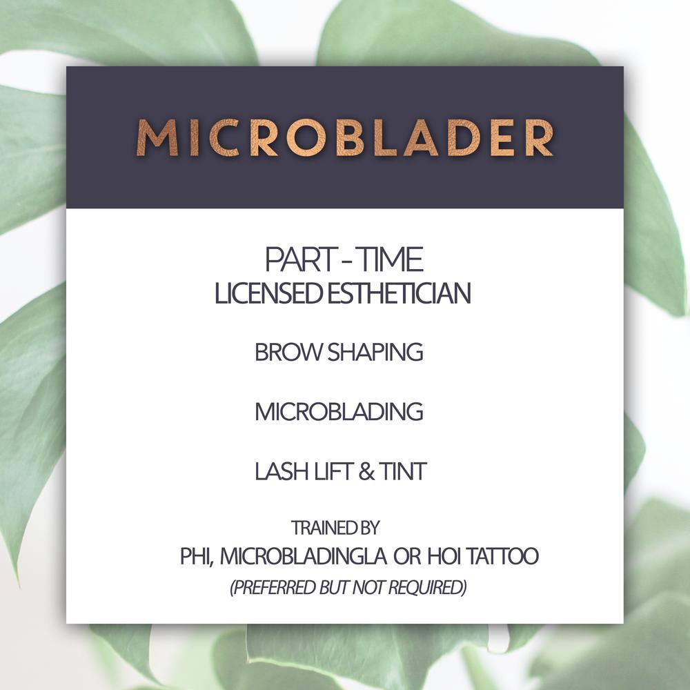 Hiring_Microblading_Esthetician_Austin .PNG
