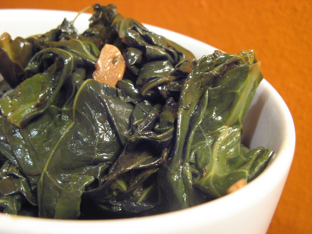 collards7-copy.jpg
