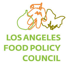 LA food policy logo.png