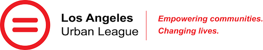LA urban league.png