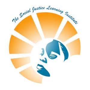 SJLI logo.jpg