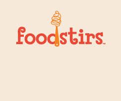 Foodstirs logo.png