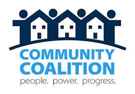 Community coaliton logo.png