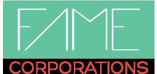 FAME logo.png