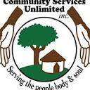 CSUINC logo.png