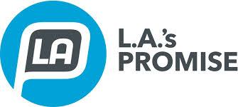LA promise logo.png