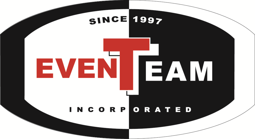 Event Team_logo.png