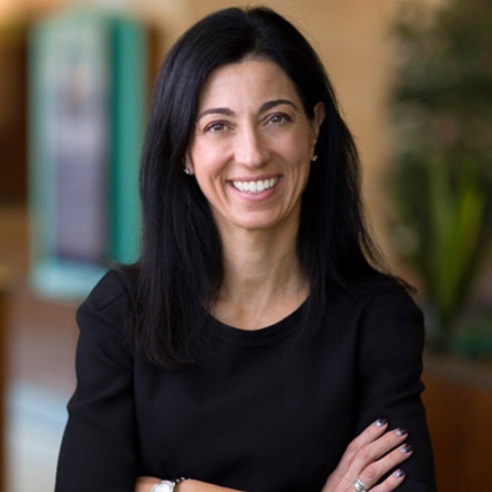 Dr. Lisa Sproat.jpg