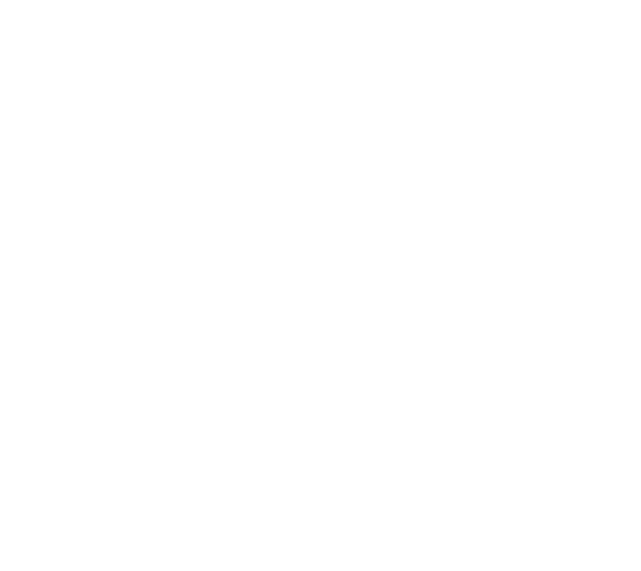 Families Raising Hope
