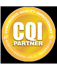 logo_CQI.png