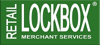 Retail Lockbox Merchant Services
