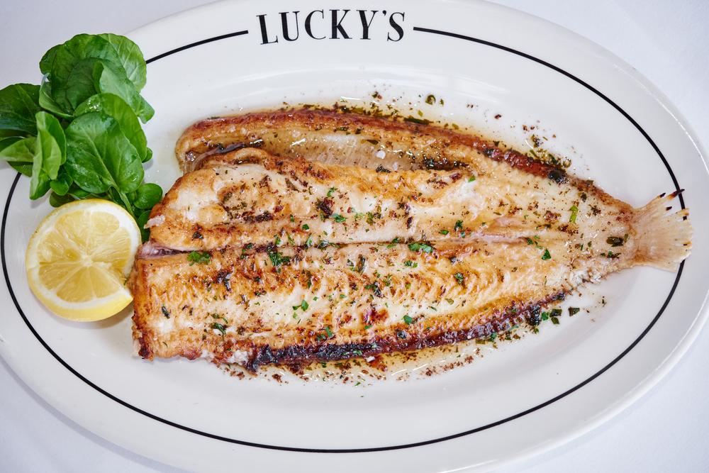 Lucky's-Menu-34.jpg