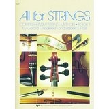 Beginning Violin Tuesday- All for Strings Book 1 Teacher: Aliyah Powe
