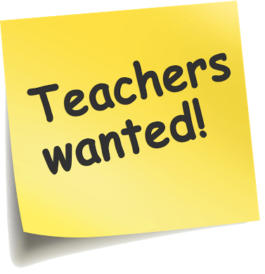 teacher wanted.png