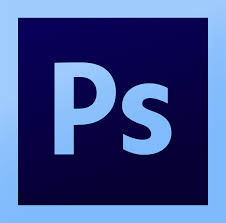 Image Post-Processing -  Photoshop Subscription for class use Teacher: Andrew Zoucha