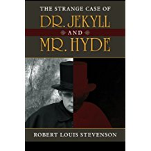 9/10th Grade English The Strange Case of Dr. Jekyll and Mr. Hyde by Robert Louis Stevenson Teacher: Emily Bolthouse