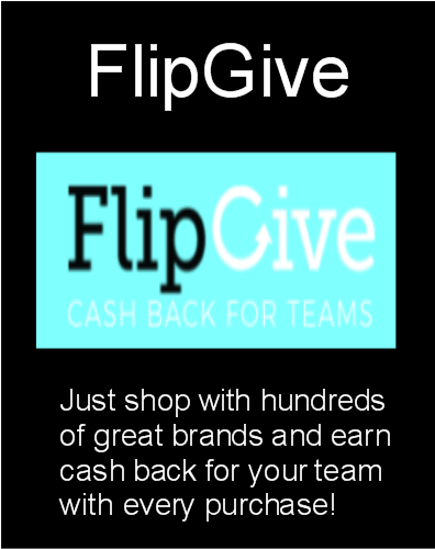 FlipGive.png