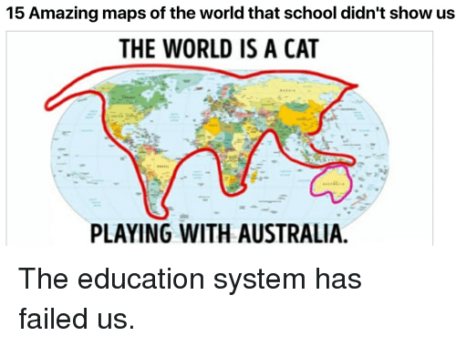 15-amazing-maps-of-the-world-that-school-didnt-show-22673064.png