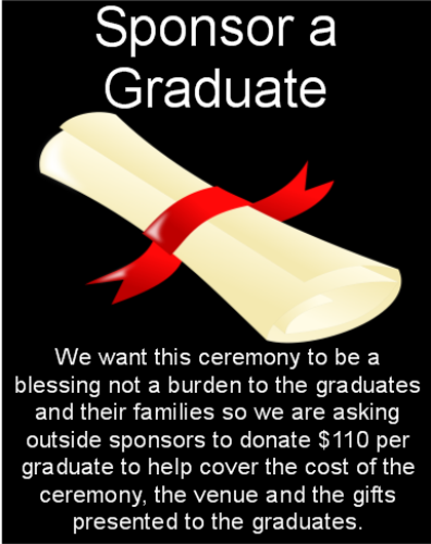 sponsor a graduate cropped.png
