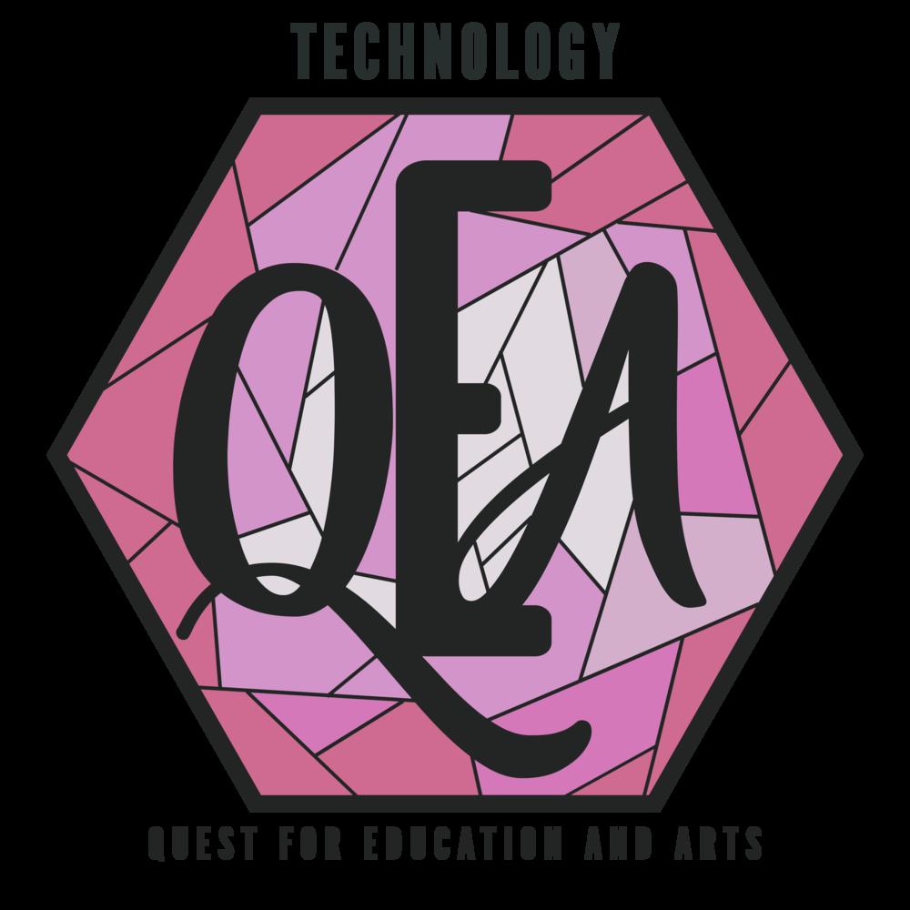 technology_light_pink.png
