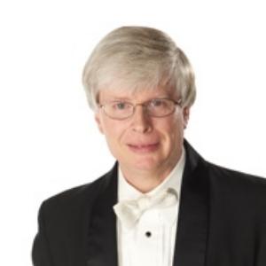 David Rife - Orchestra Director