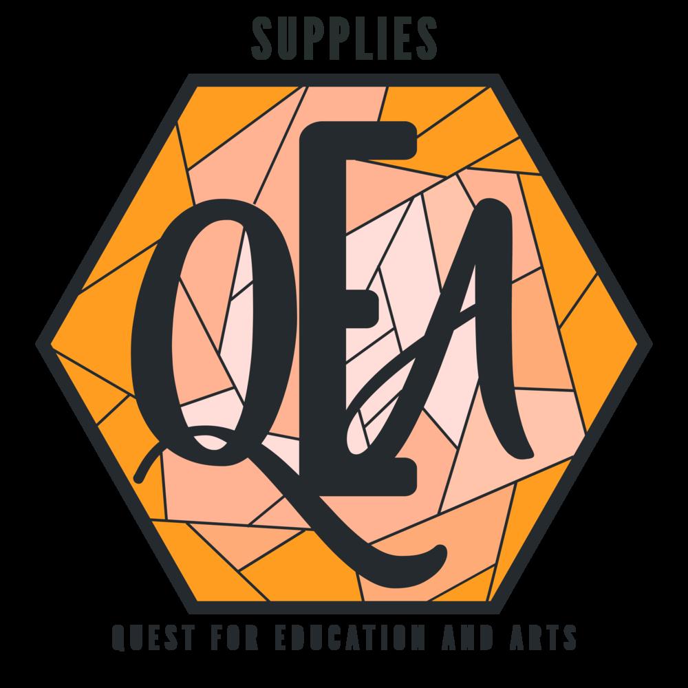 supplies_orange.png