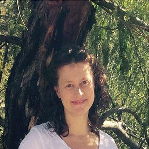 Lisa Mellady2.jpg