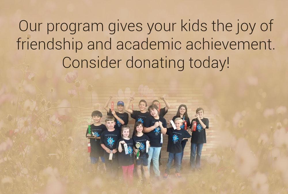 Donate Small.jpg