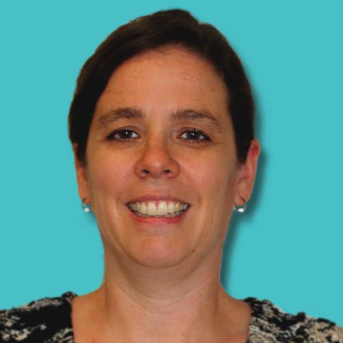 Susan Maciborski - Financial Services
