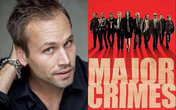 tobias_major_crimes.jpg