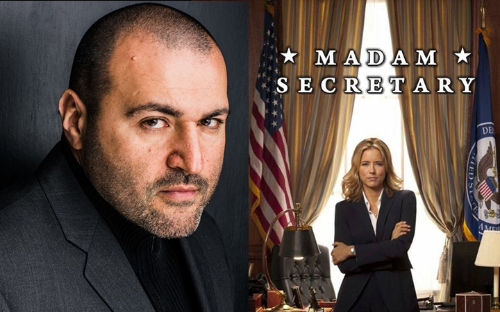 nic_gra-madam_secret.jpg