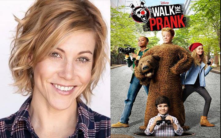 kelly_pendi-walk_the_prank.jpg
